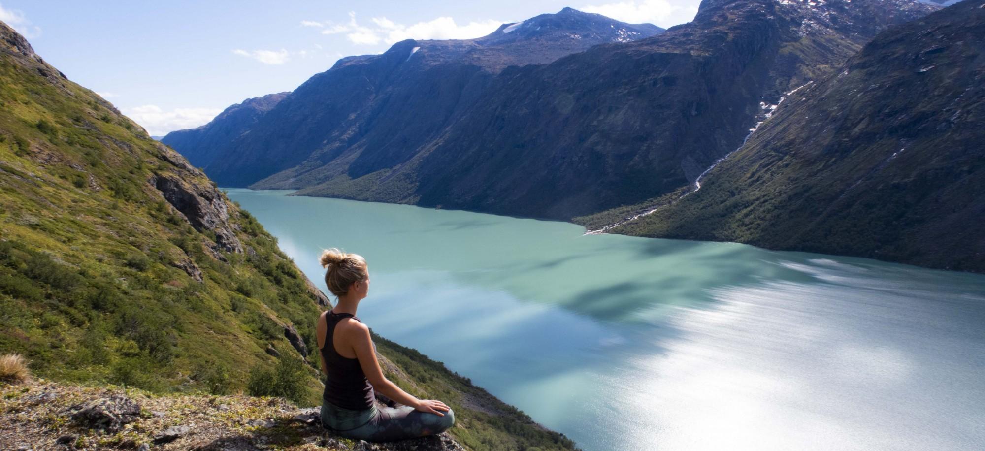 Yoga Centrum Harmonie in jezelf – Enkhuizen
