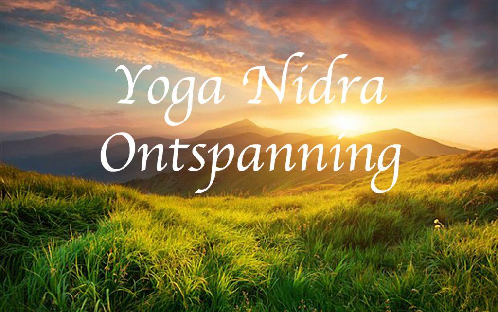 Deze afbeelding heeft een leeg alt-attribuut; de bestandsnaam is Yoga-Nidra-1024x642.jpg